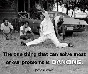 dance-james-brown